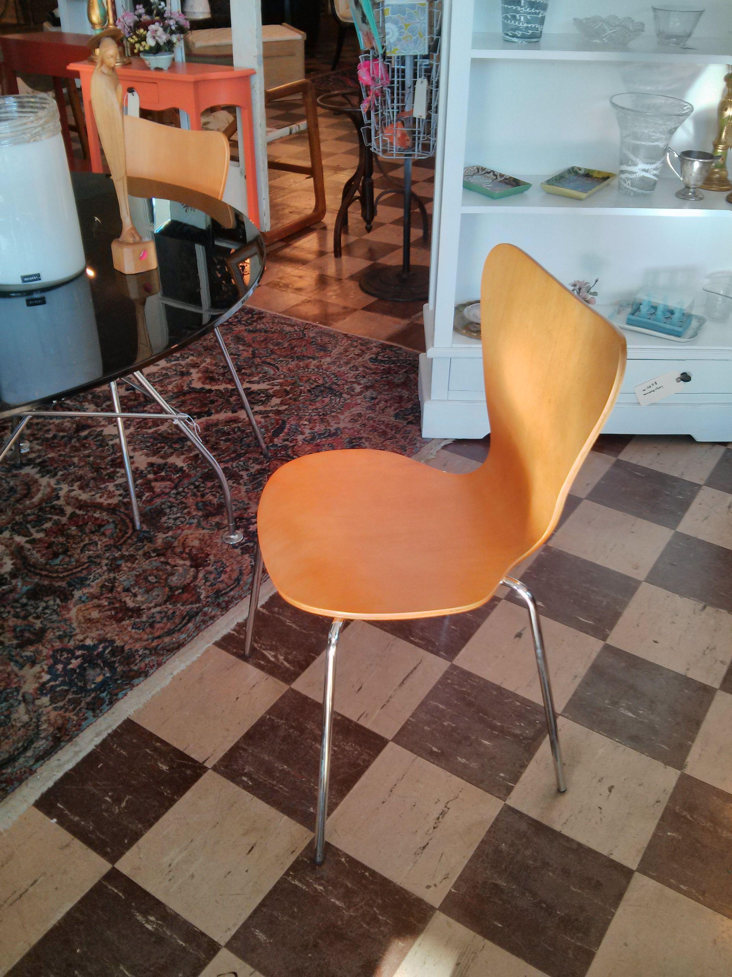 surprisingly comfortable modern chair harrington galleries surprisingly