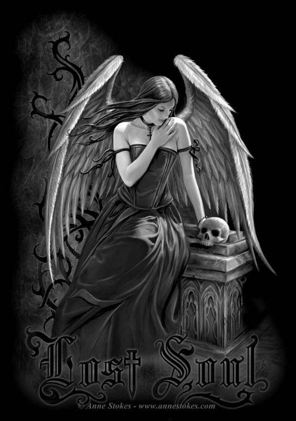 Angel Dark (35)