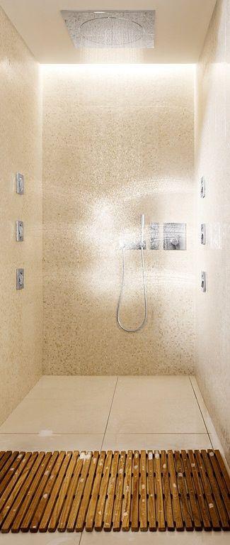 Duschpaneel Vivia Von Villeroy Boch Bild 5 Dusche