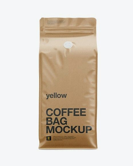 Download Pin By Yue Wu On Your Pinterest Likes Bag Mockup Mockup Free Psd Mockup Free Download
