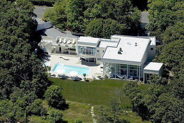 making the band p diddy house google search royle house rh pinterest com