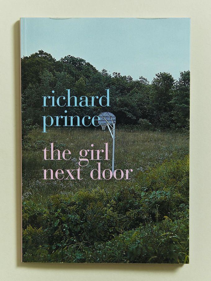 Richard-Prince-The-Girl-Next-Door-LN-CC