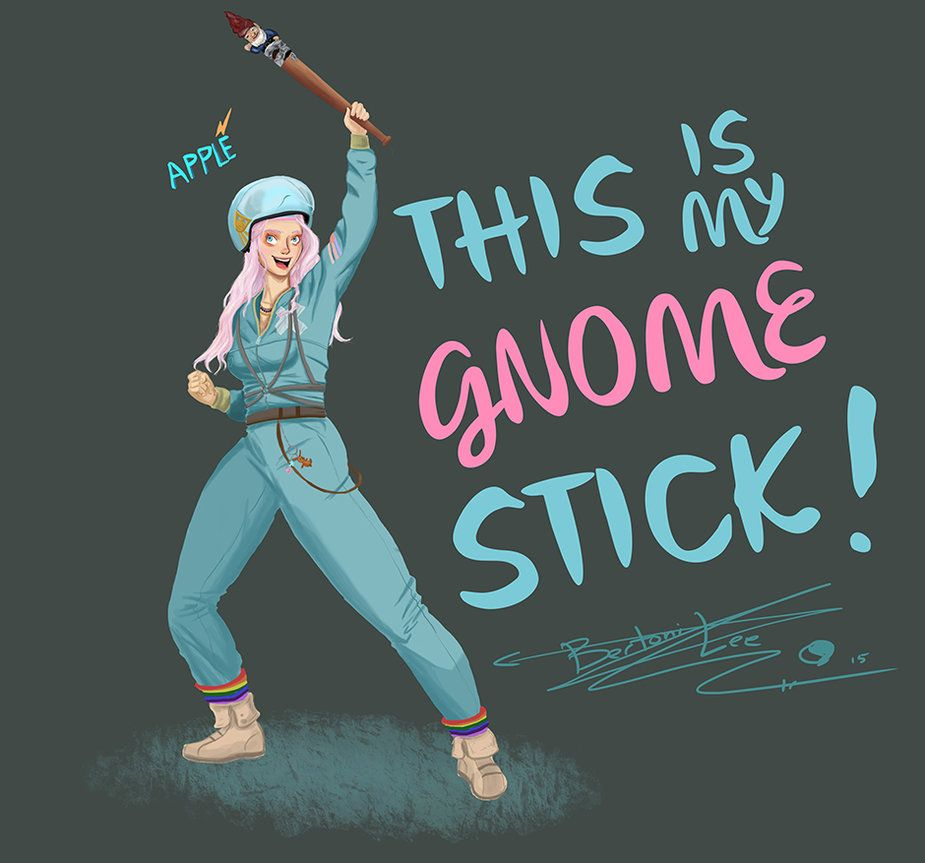 Image result for turbo kid gifs