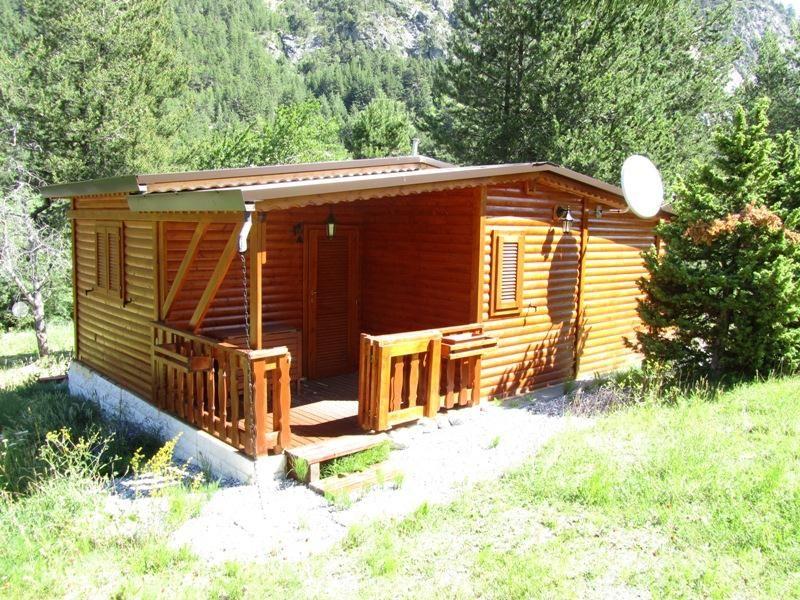 casette mobili in legno latest costruisco case mobili