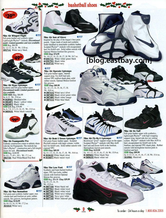 Max Air 98 Beardownproductions Nike co uk Uptempo UfRxwqqg5