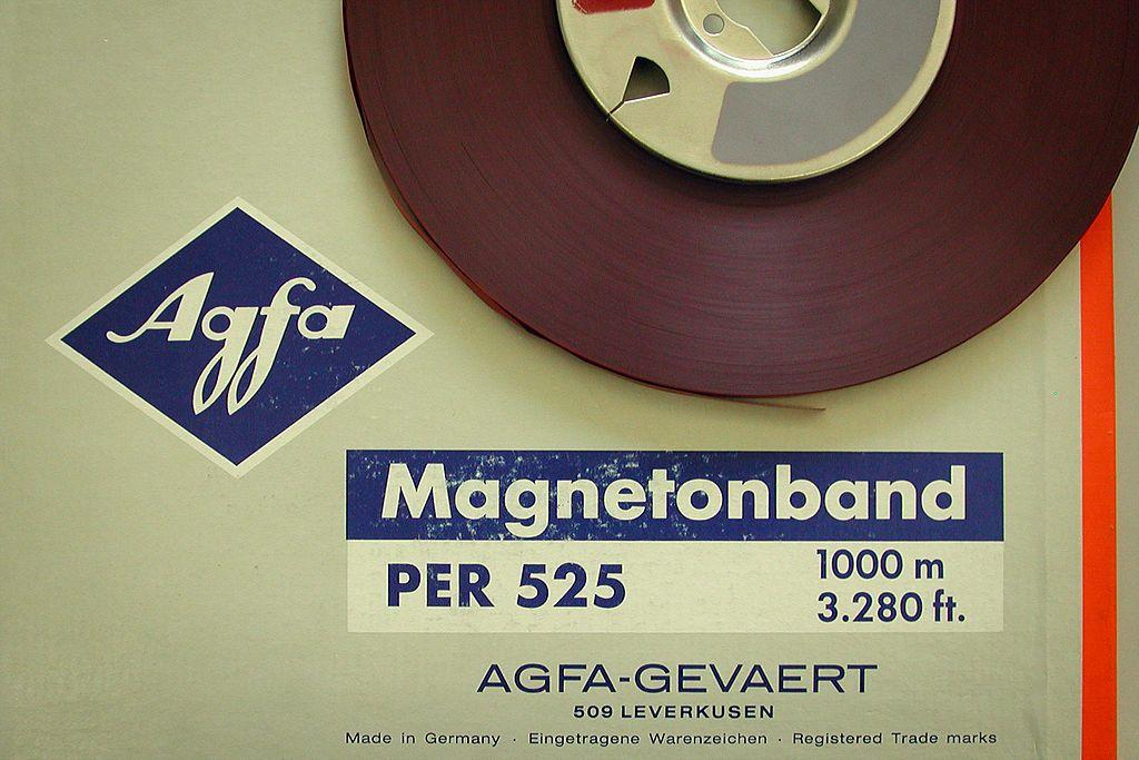 1000+ ideas about Magnetband on Pinterest Vorschul aktivitäten - küche neu bekleben