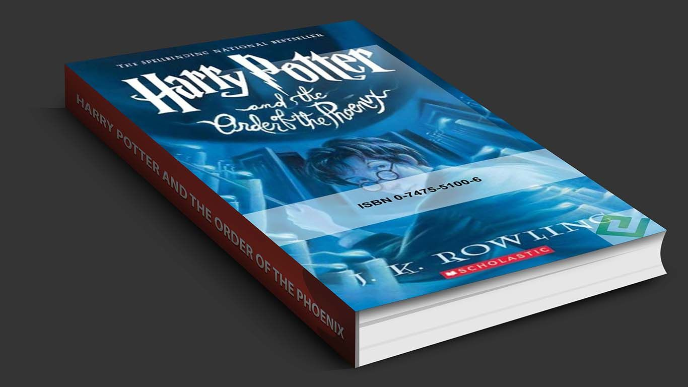 Hp And The Order Of Phoenix Pdf