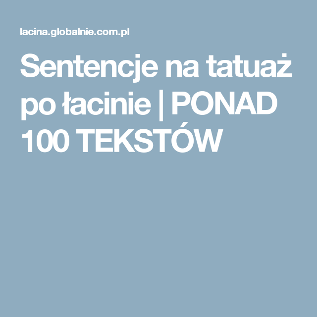 Pin On Polish