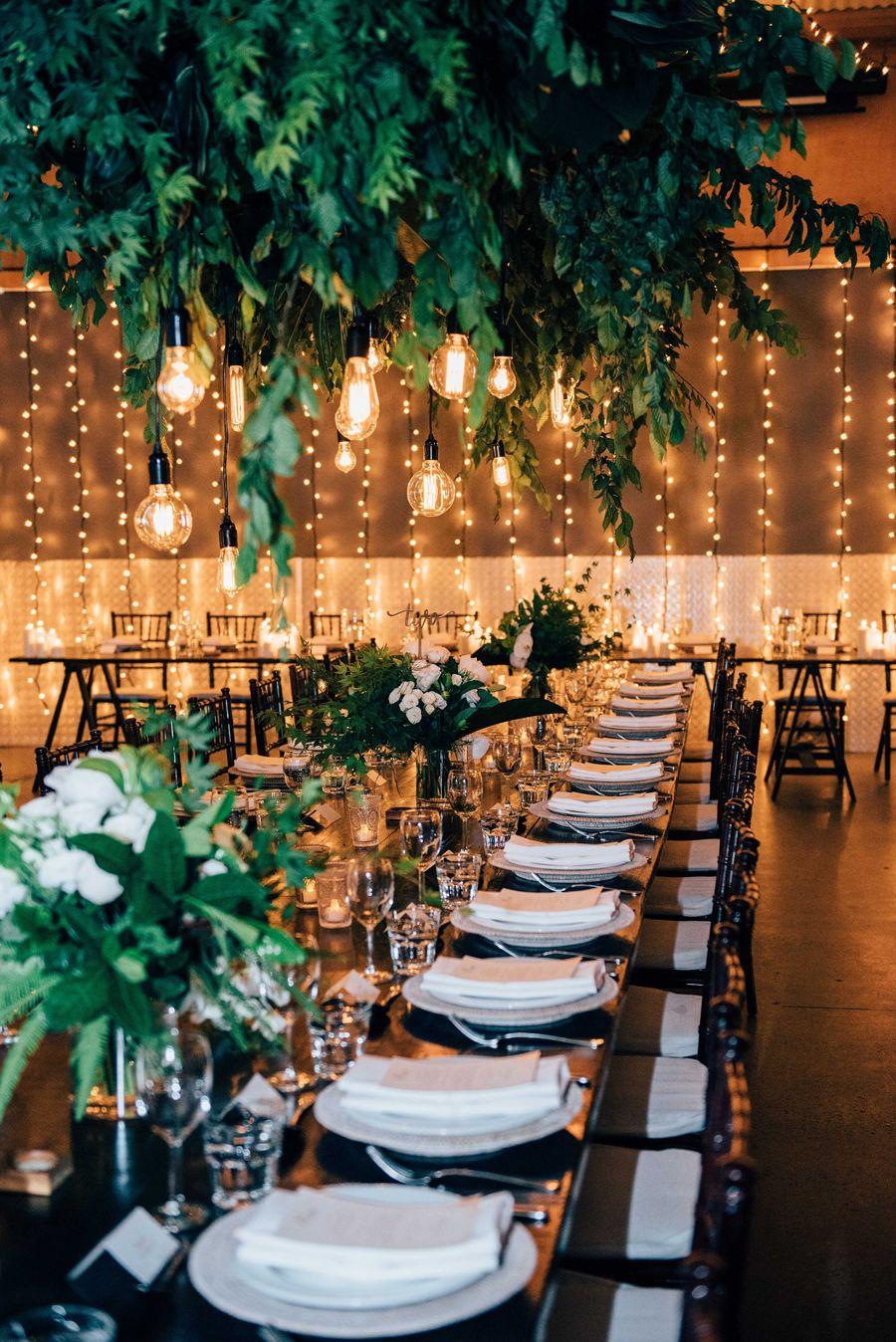 wedding reception restaurants mn%0A Bec   Tim    Osteria Casuarina Wedding Venue  Tweed Coast Wedding  Photographer