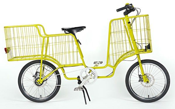 Have Some Fun With These Innovative Bicycles Bicycle Bike Bike