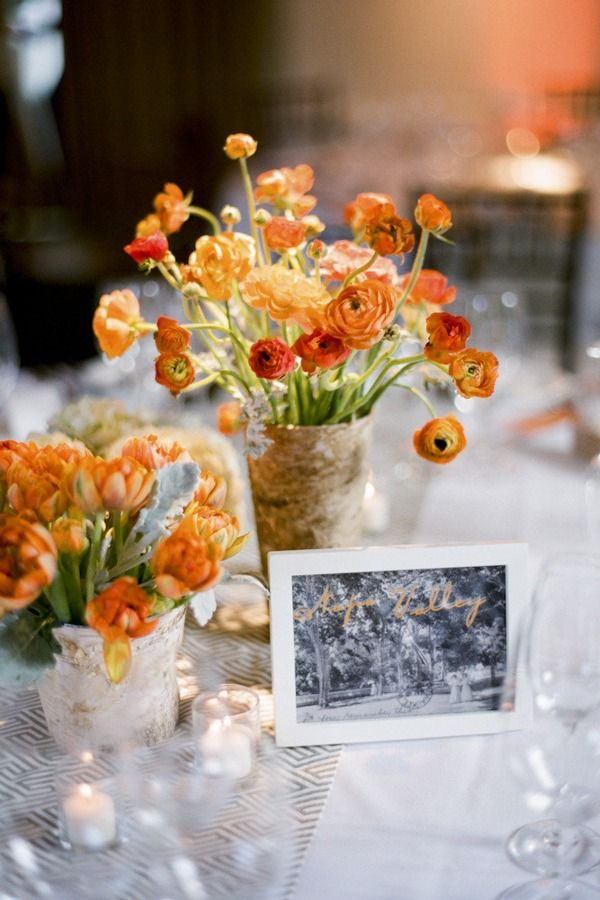 napa wedding at meadowood by tanja lippert photography in 2019 rh pinterest com