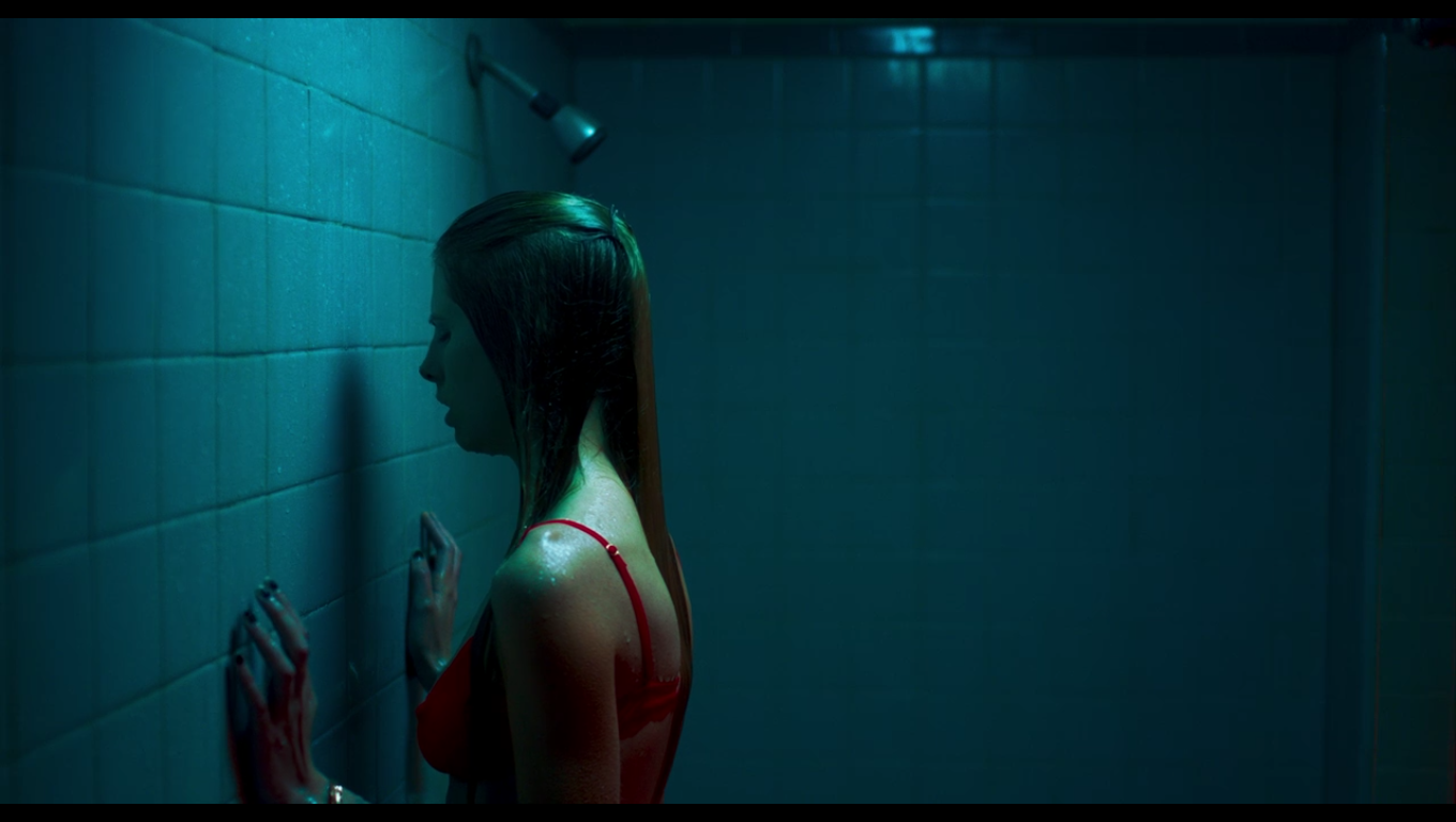 Too Old For To Die Young By Nicolas Winding Refn Cinematic Photography Die Young Nicolas