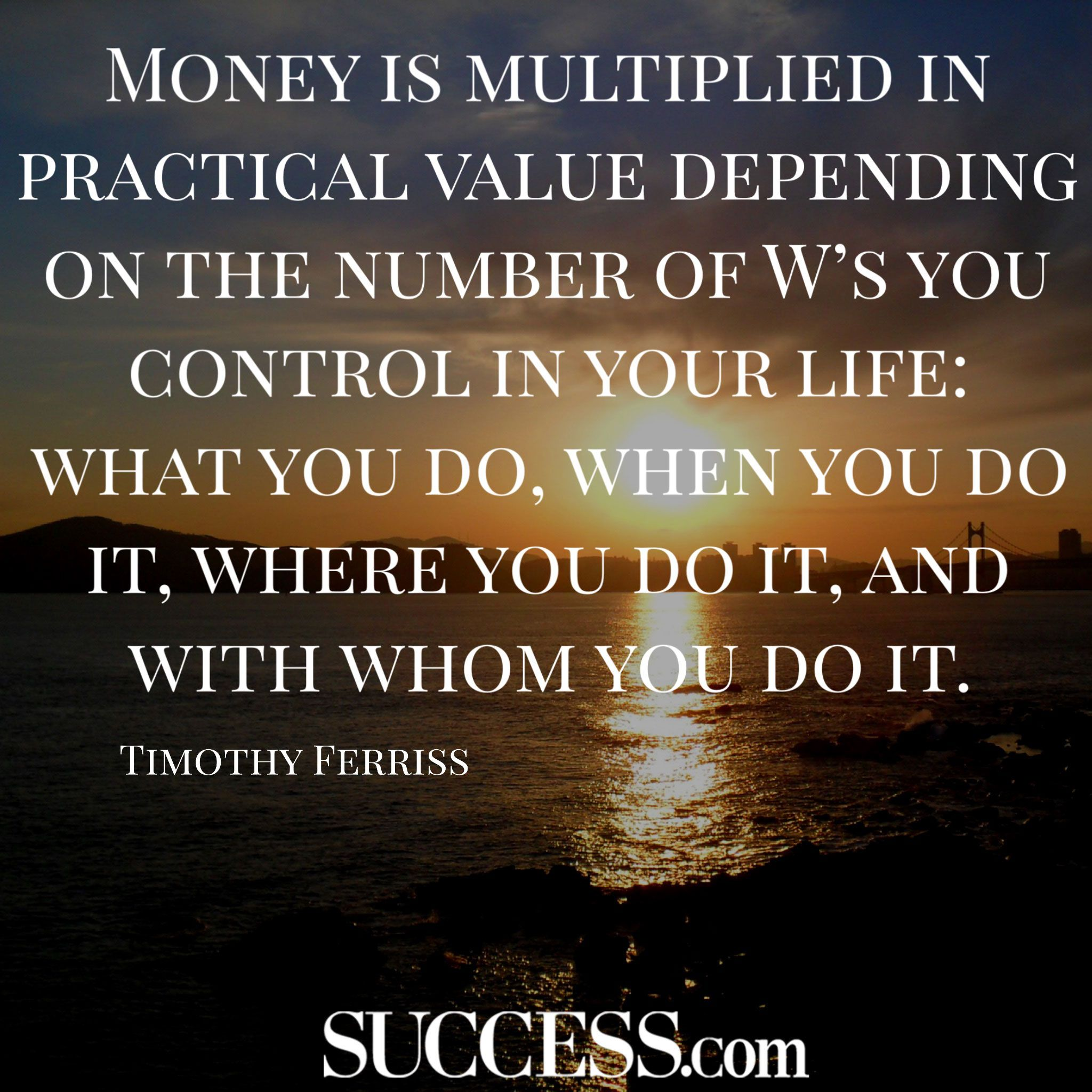 Quotes About Money And Friendship 19 Wise Money Quotes  Financial Wisdom  Pinterest  Money Quotes