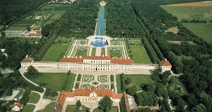 Xxx Ludwigsburg alemania