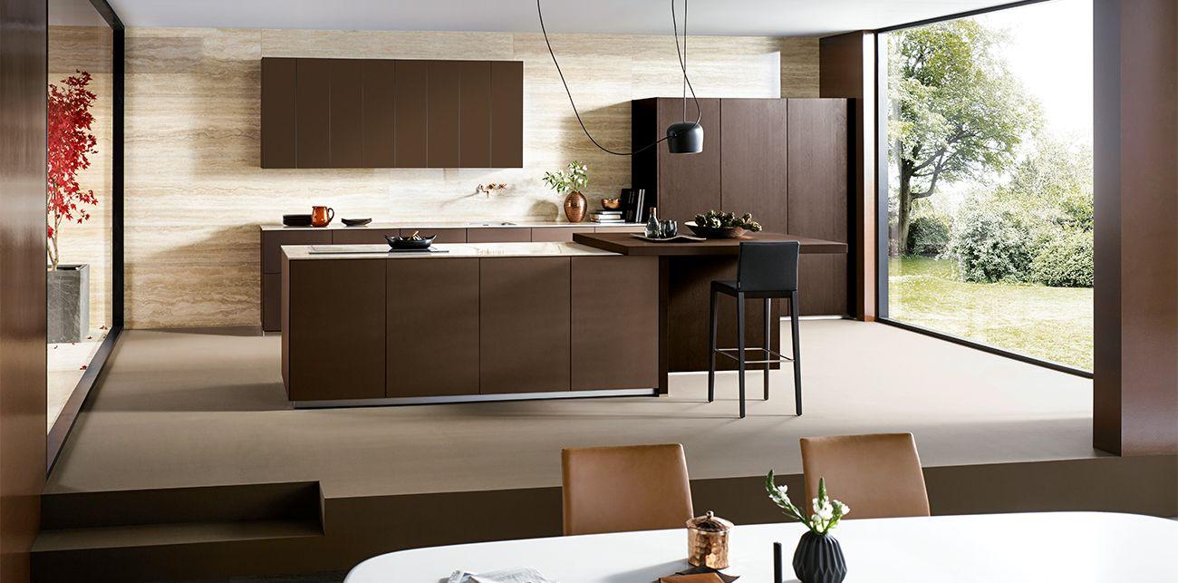 Next125   NX 902 Glas Matt Indigoblau | Next125 Keukens | Pinterest | Matt,  Küchenfronten Und Glas