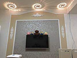 Deckenlampe Innen Flur Schlafzimmer Wohnzimmer Badezimmer Treppen