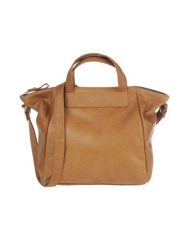 55c9ef3a29 Andrea incontri Women - Handbags - Large leather bag Andrea incontri on YOOX