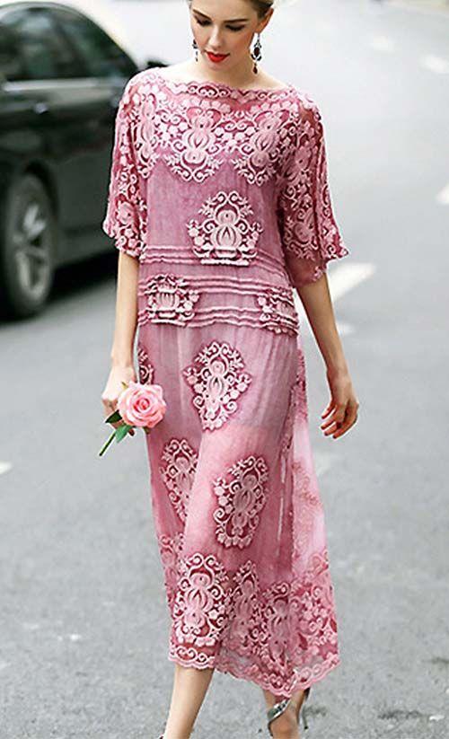 Women\'s Going out Cute A Line Dress | Dress Up | Pinterest | Ropa ...