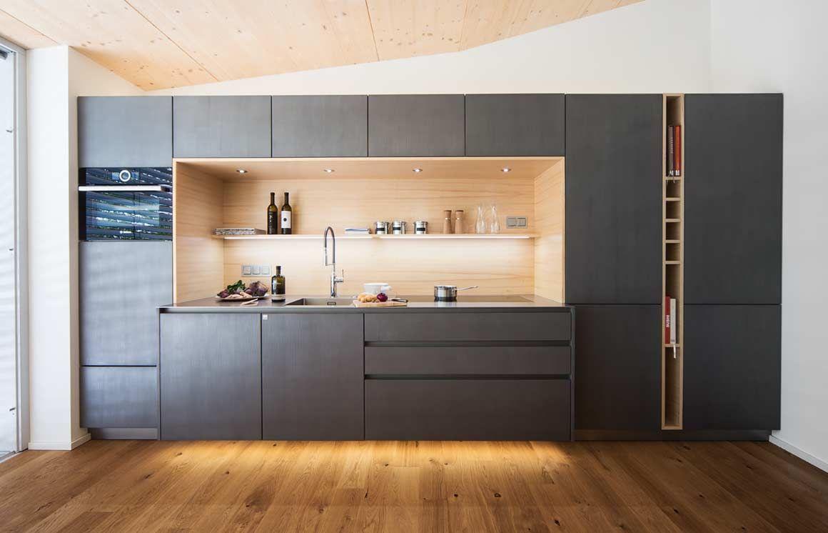 Start Zeyko Kuchen Zeyko Kuchen Architektur Innenarchitektur Und Kuche