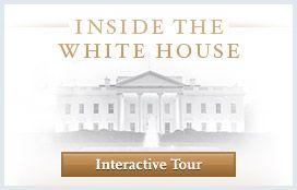 b00b32d2c2e5661212eca9d78a358f31 - How Do I Get Tickets To The White House Tour