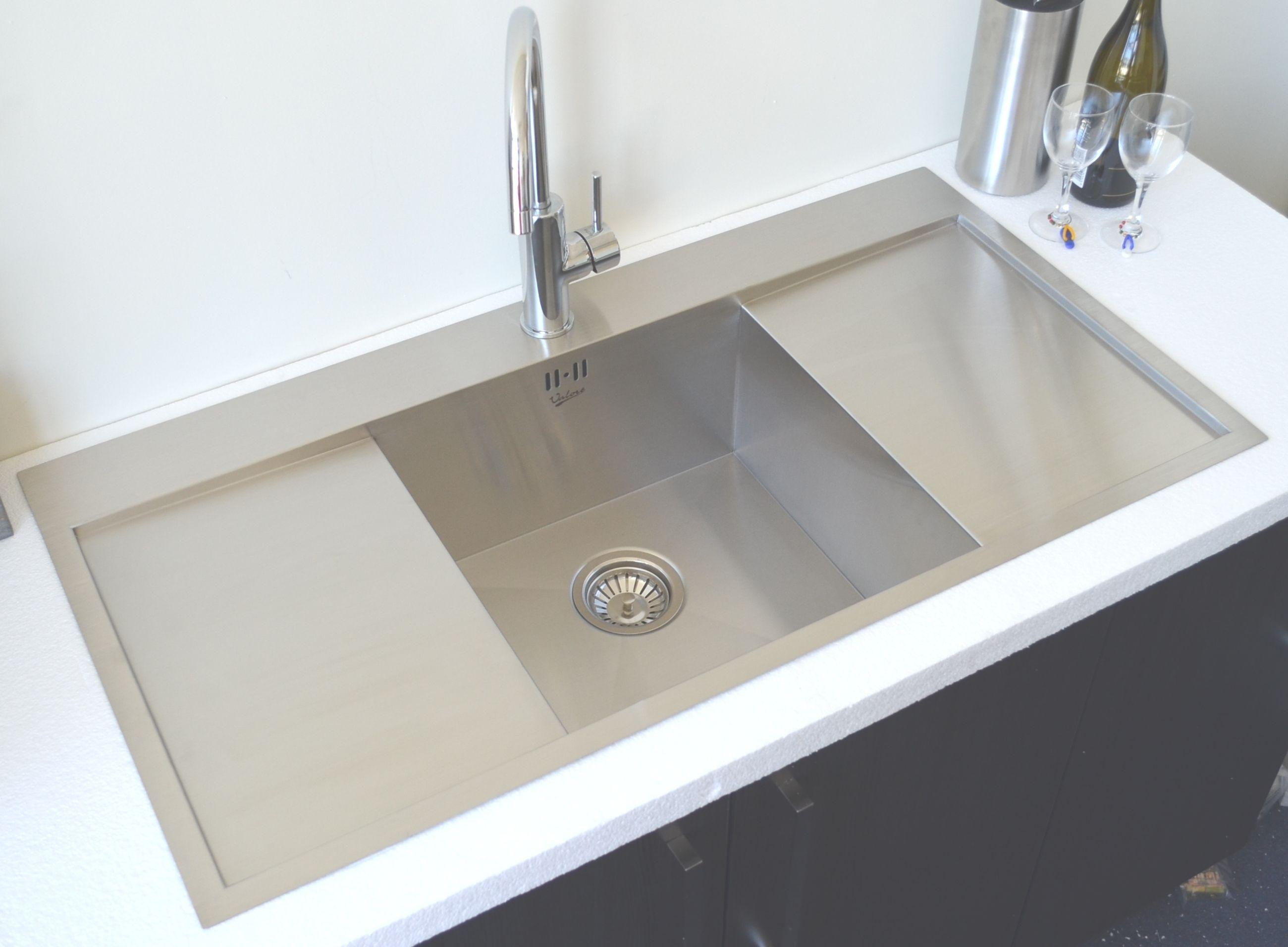 Valore Sinks Sink Home Decor Decor