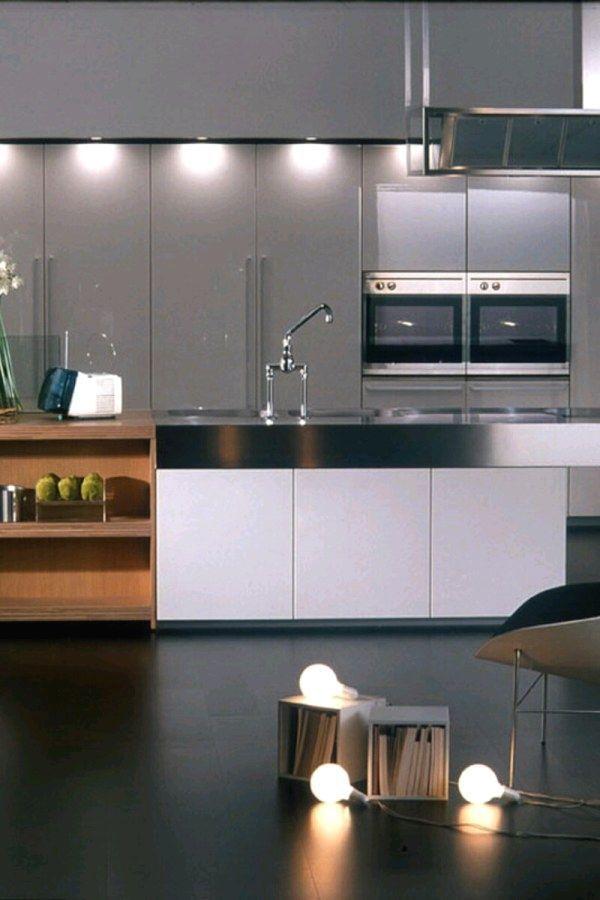 Modern Kitchen Decor 48 Creative Modern Kitchen Renovation Designs Best Bath Kitchen Remodeling Creative