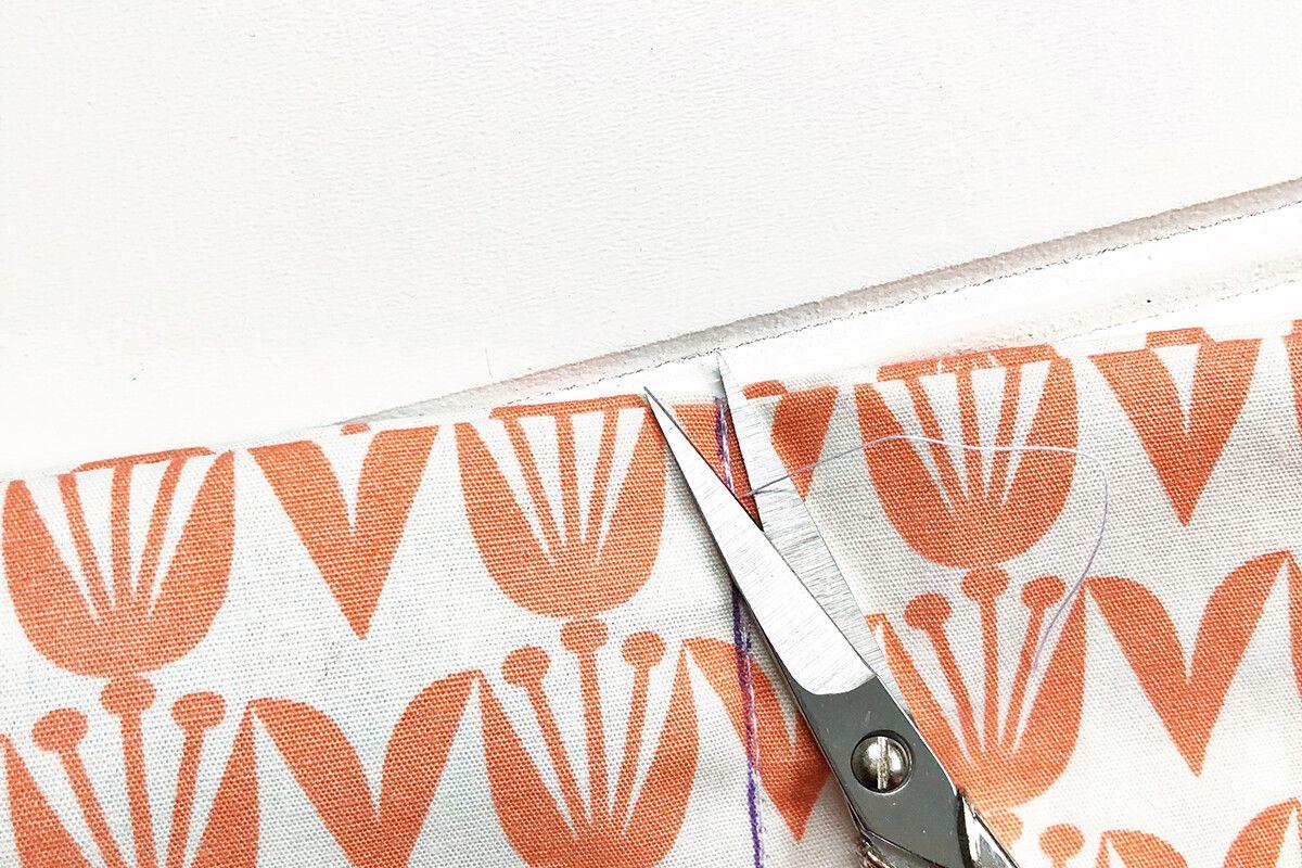 Handmade Heating Cooling Pad Sewing Basics Diy Heating Pad Bag