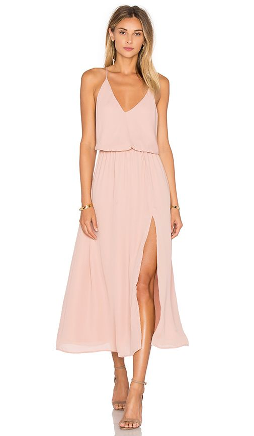 Wedding Guest Dresses For June And July Weddings