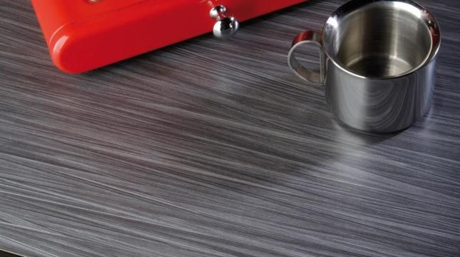 Formica 174 Brand Laminate Collection Patterns 6307 Burnt