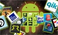 Android app programming class