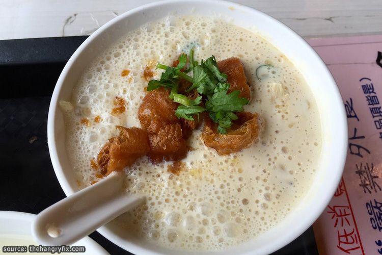 ขนมโตเก ยว เชฟน น Chefnun Cooking Youtube ของว าง อาหาร การทำอาหาร