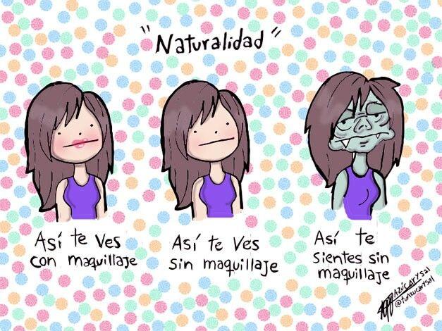 """""""Naturalidad..."""""""