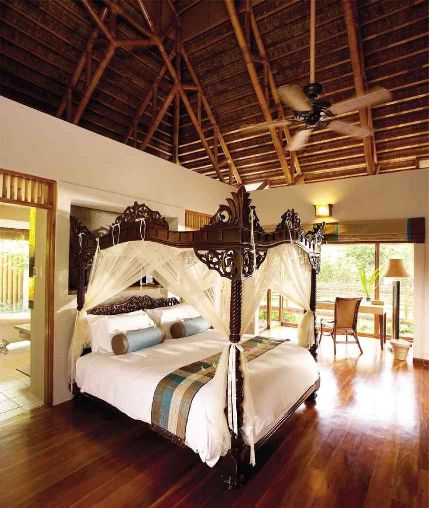 Spanish Bedroom Furniture Ceiling Modern Filipino Spanish Interior Design Google Search