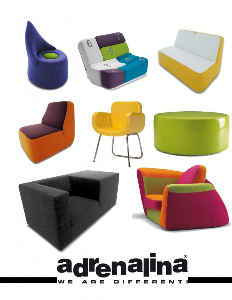 images about creative children39s furniture on pinterest - Kids Furniture