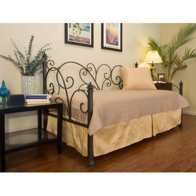 Ashley Daybed Accessories With Trundle Http Delanico Com