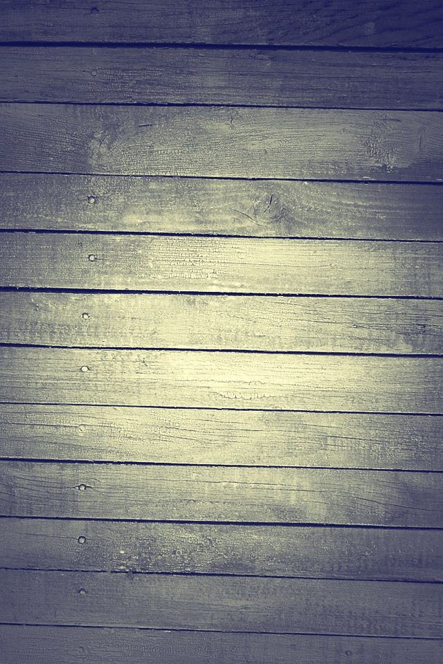 Horizontal wood grain.jpg (640×960) - 291.3KB