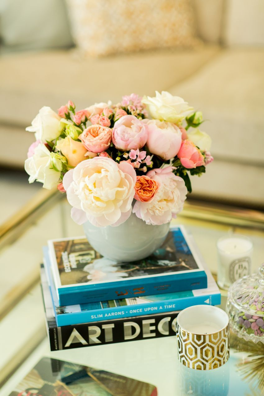 Beyond the Bouquet: 10 Unique Ways to Incorporate Flowers into Your Wedding Day forecasting