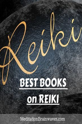 best reiki books 15 texts for beginners and experienced