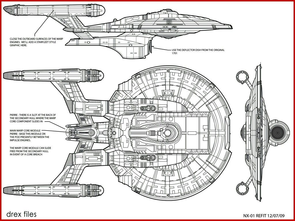 Star Trek Coloring Pages Heck Yeah Star Trek Enterprise Star Trek Ships Star Trek Images