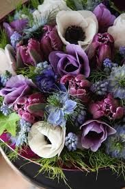 Resultado de imagen para flower