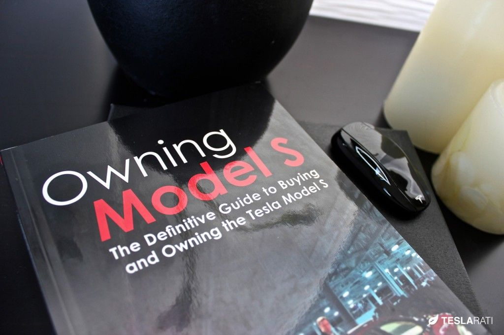 Book Review Tesla Model S Best Car Ever! Tesla model