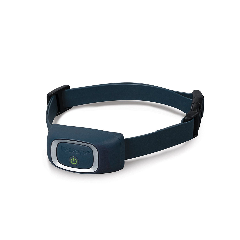 PetSafe AddADog Remote Trainer, Waterproof, Tone