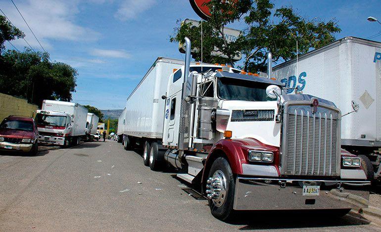 Honduras: Todo listo para elecciones internas en Libre  http://www.latribuna.hn/2016/10/29/listo-elecciones-internas-libre/