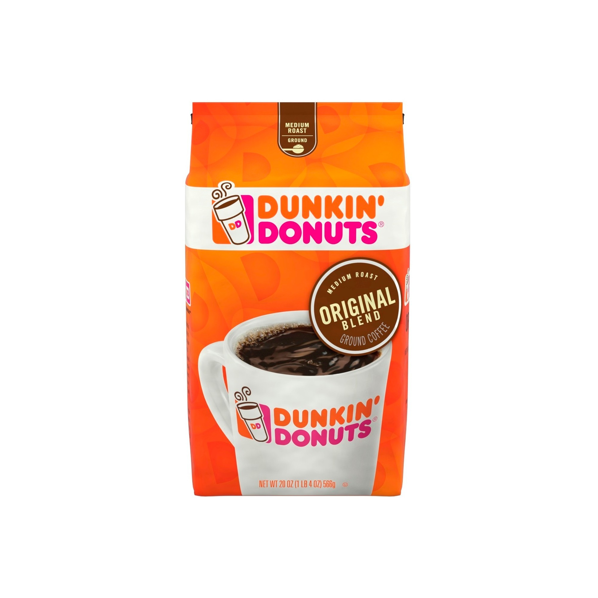 32++ What is nitro coffee dunkin donuts trends