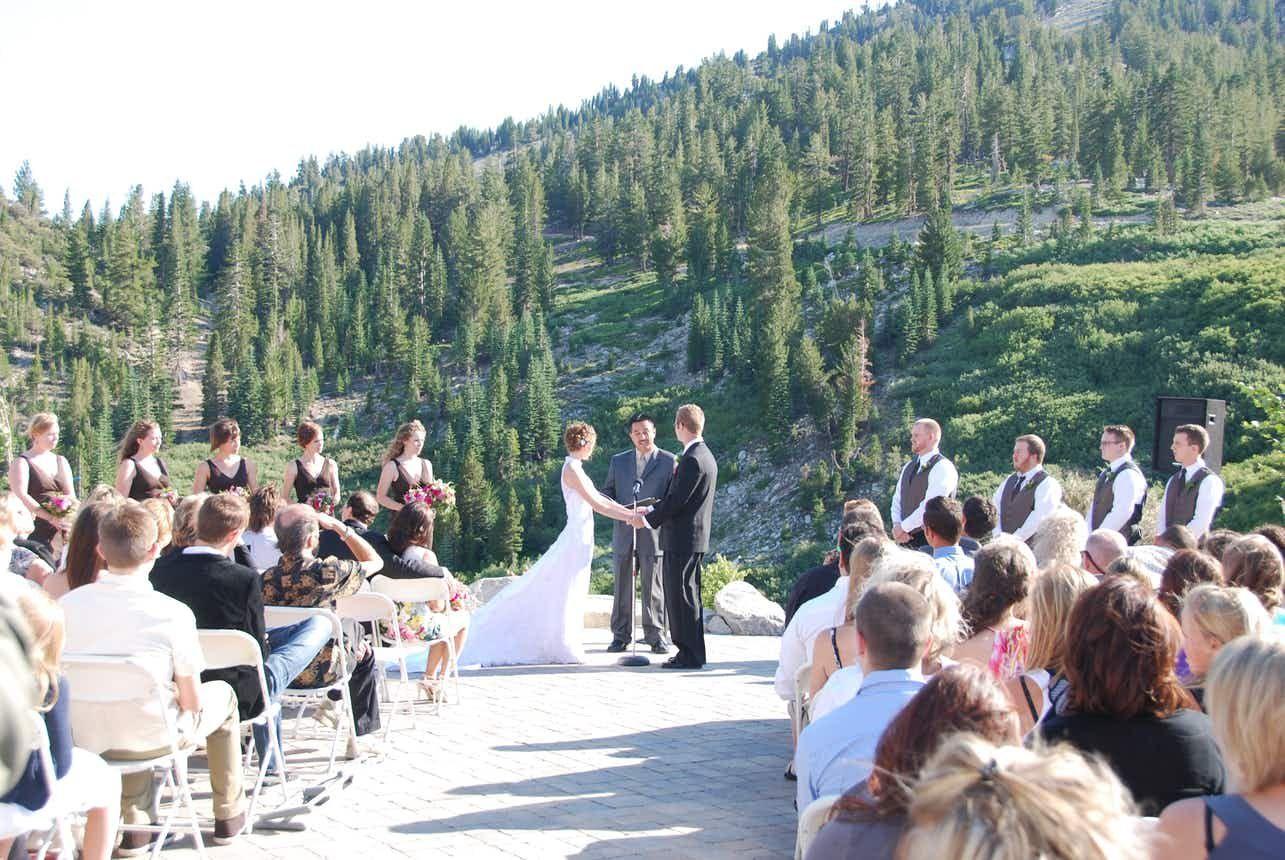 43++ Outdoor wedding venues reno nv ideas