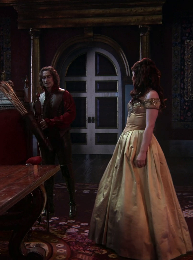 2x19 quotlaceyquot belle and rumple 4 pinterest