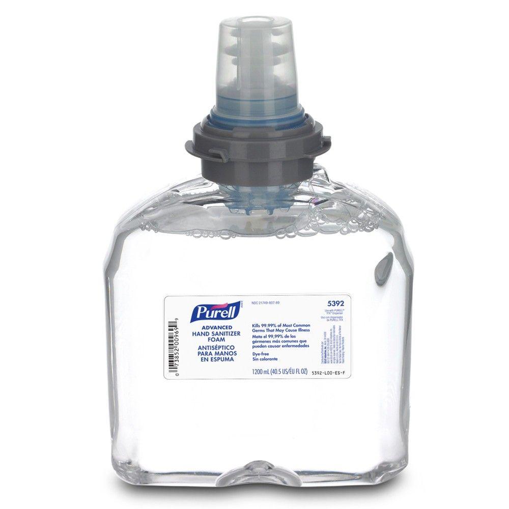 Can T Forget Hand Sanitizer Shoppers Drug Mart Hand Sanitizer