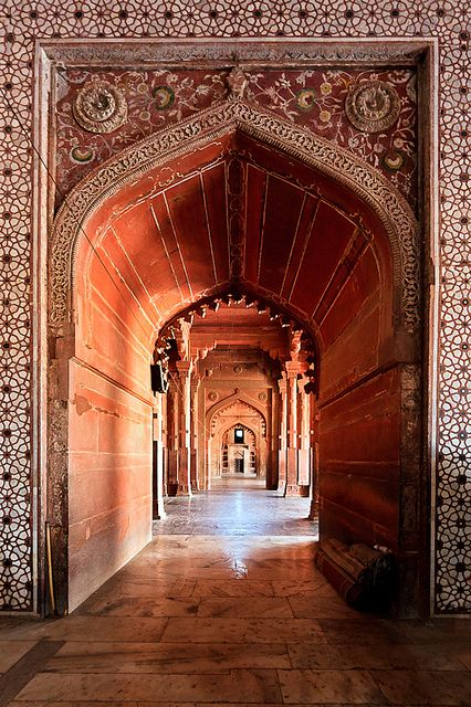 2011 12 Indien 2 Agra 20111204 144609 Jpg In 2019 A