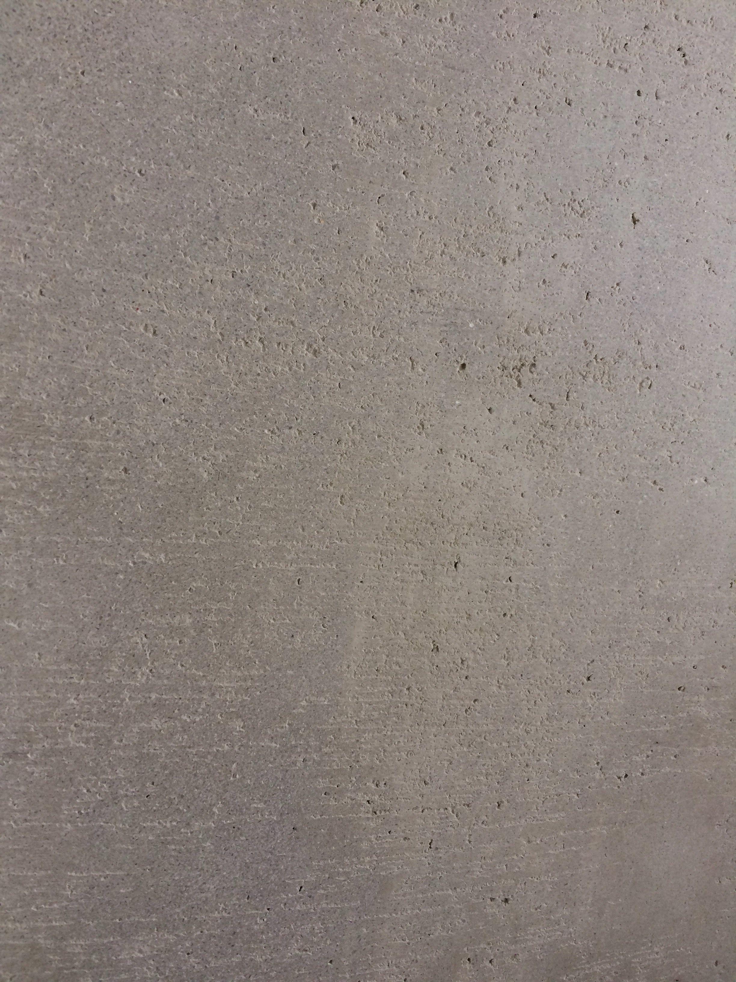 Modern Drywall Texture