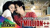 Thean Kudika Teejay Pragathi Lyrics Lyric101 Youtube Lyrics Songs Youtube